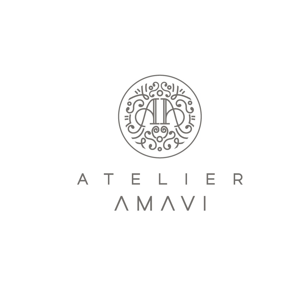 Atelier Amavi is looking for a sophisticated logo!