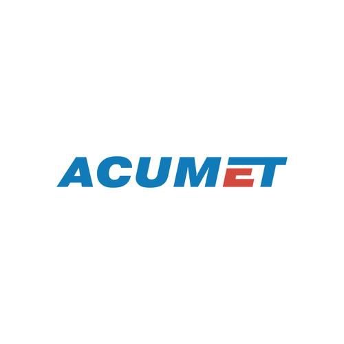 Logo for my New company