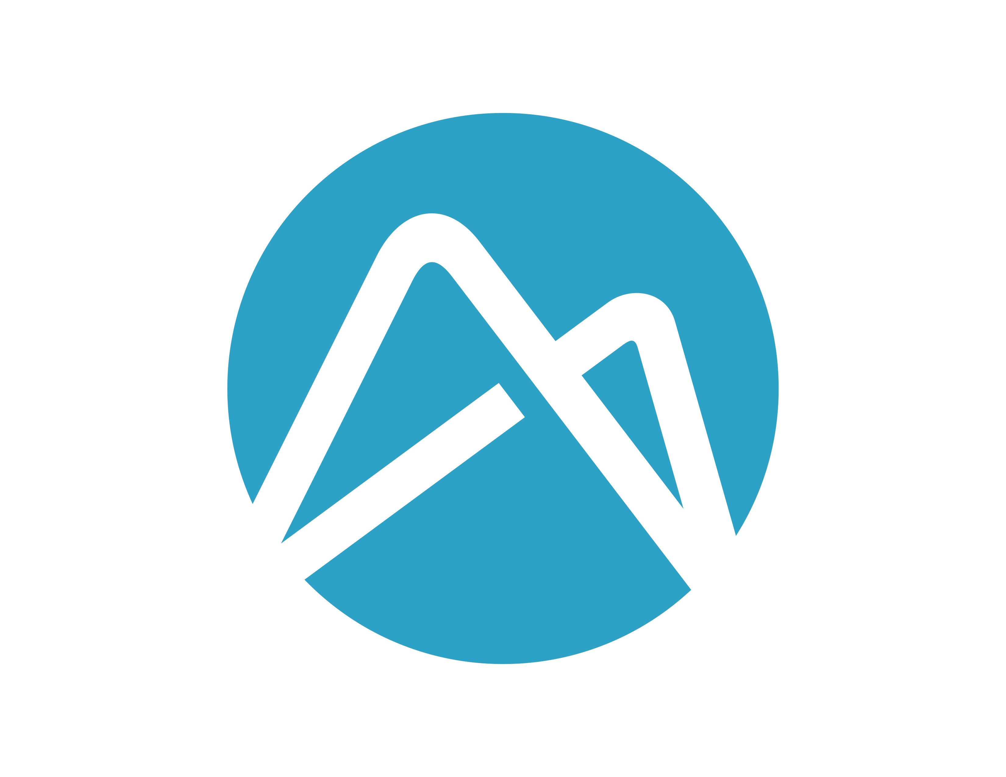 Re-Design Adventure Travel Logo