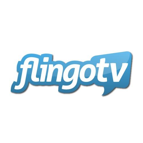 FlingoTV