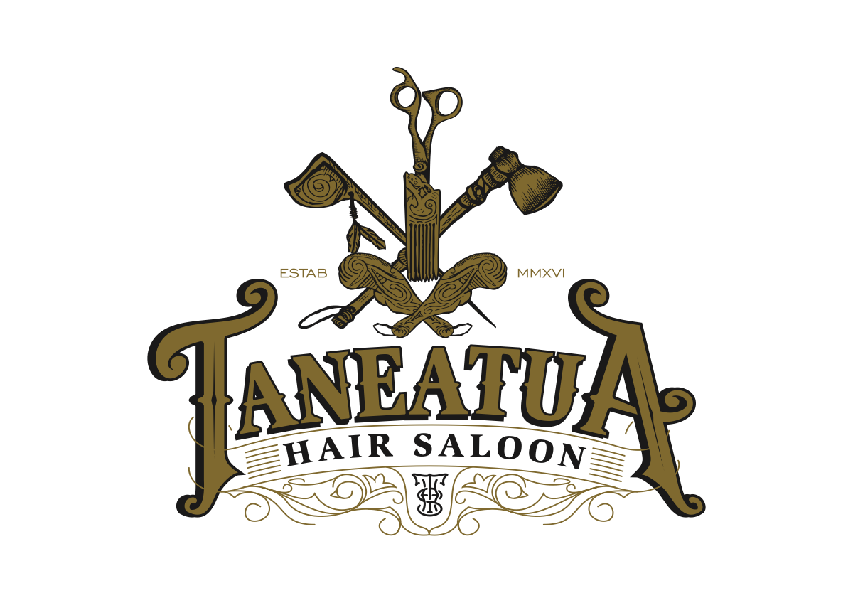 Taneatua Hair Saloon