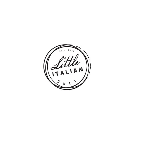 Little Italian Deli