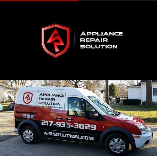 Appliance Repair Solution