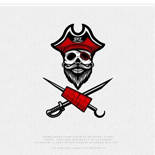 Kebab Piraten