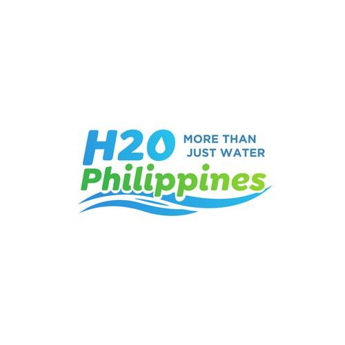 h20 philippines