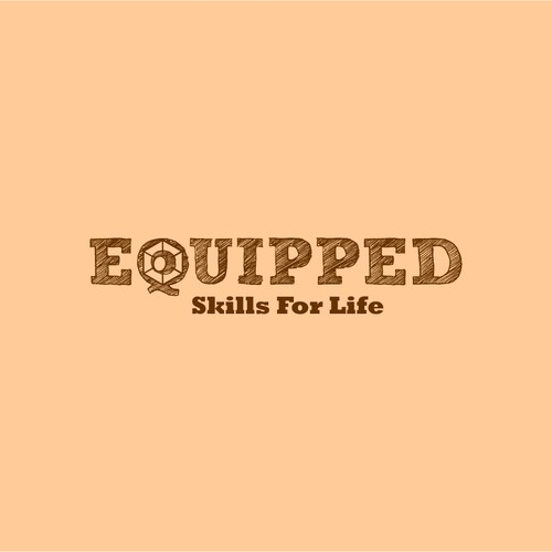 Equipped Logo