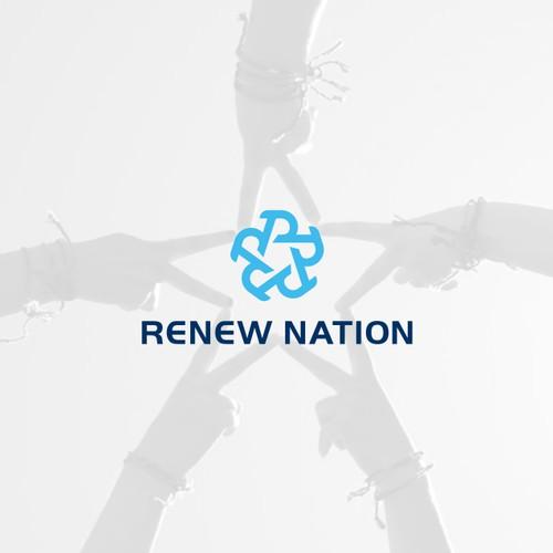 renewnation