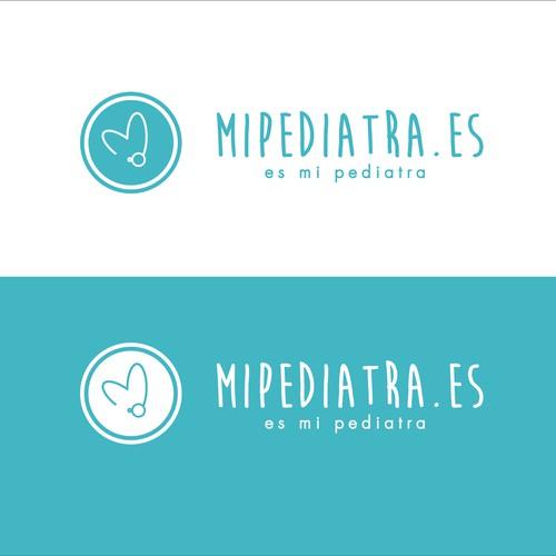 Mipediatra.es