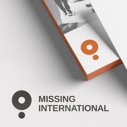 Missing International