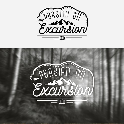 PersianOnExcursion Contest