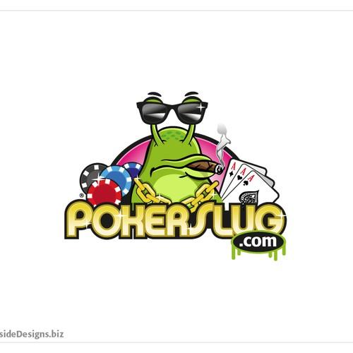 Pokerslug