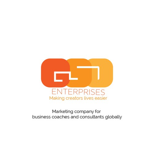 Marketing company for  business coaches and consultants globally