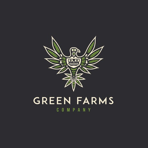 Green Farms Co