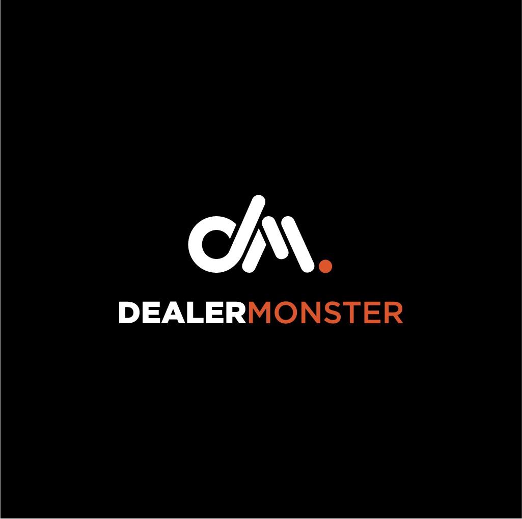 DealerMonster.com