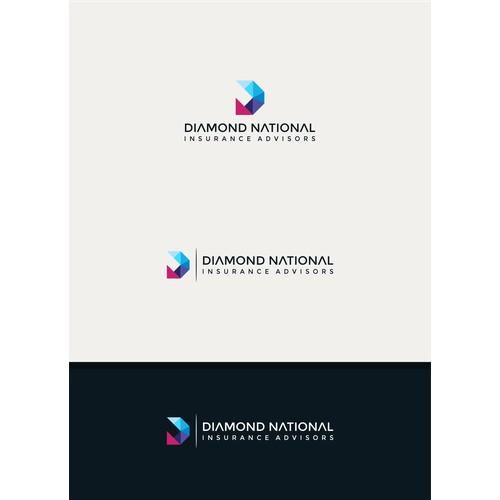 Diamond National