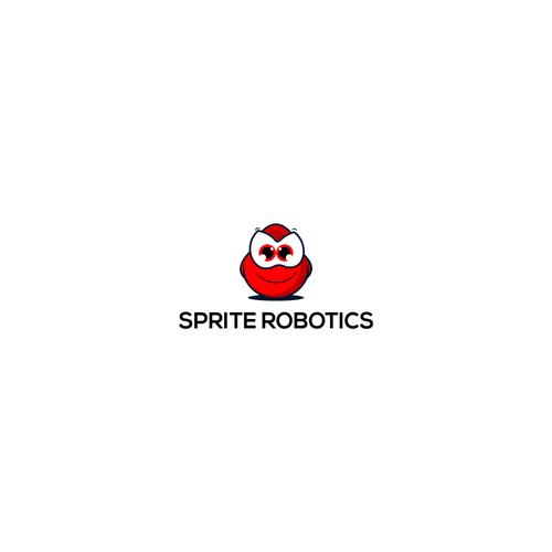 sprite robotics