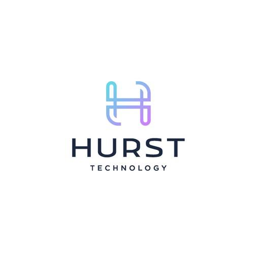 Unused & available logo