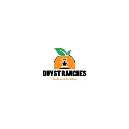 Duyst Ranches