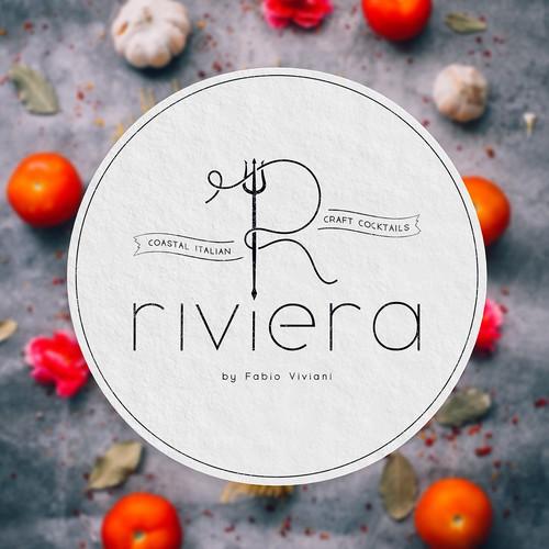 Riviera - Coastal Italian / Craft Cocktails