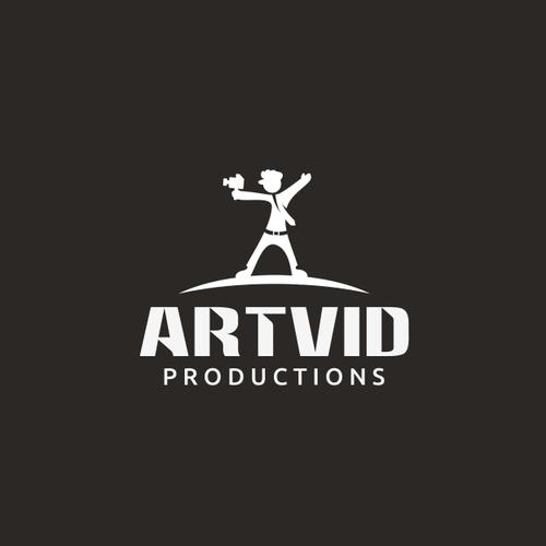 Artvid
