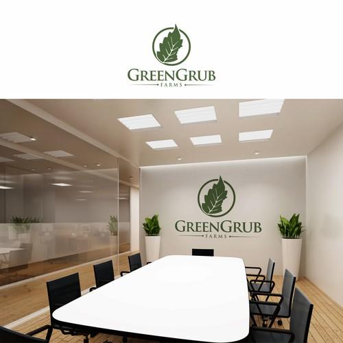 Leaf Concept for GGfarms