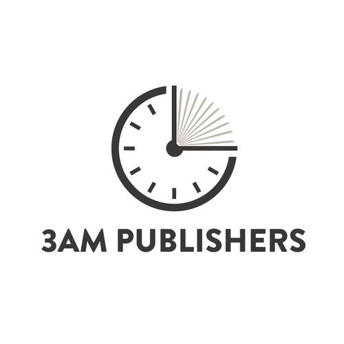 3am publishers