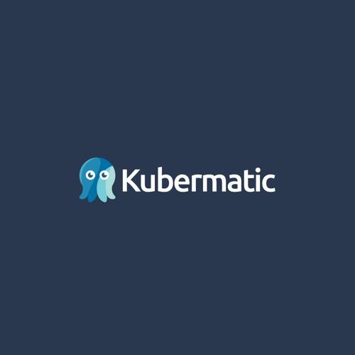 Logo Concept Kubermatic