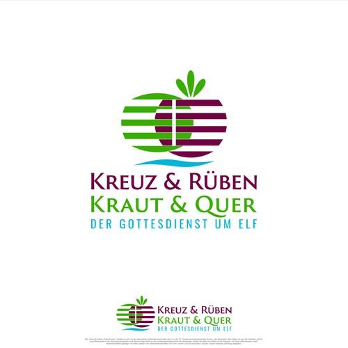 Kreuz & Rüben, Kraut & Quer