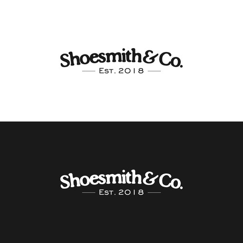 Shoesmith & Co.