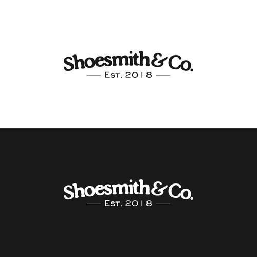 Shoesmith & Co.