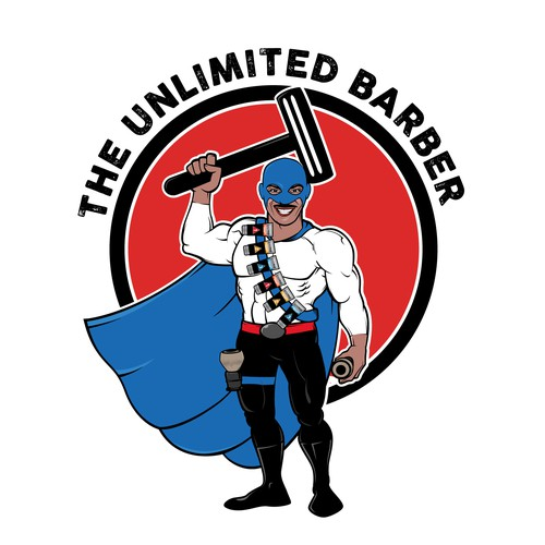 t u barber