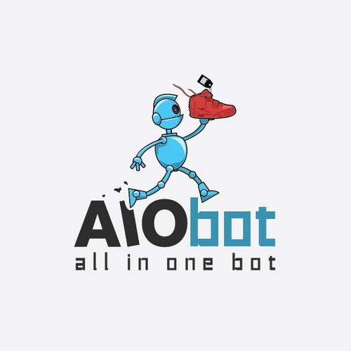 AIObot