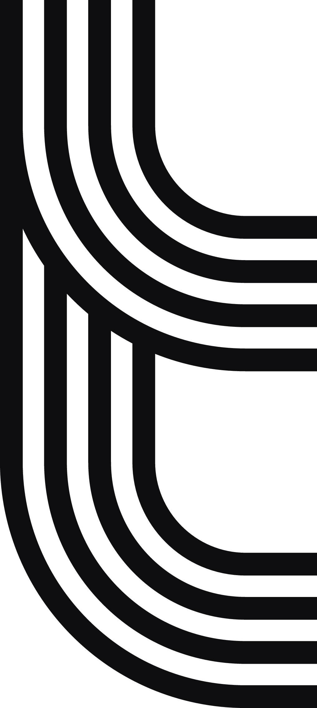 Innovative digital publisher needs new logo