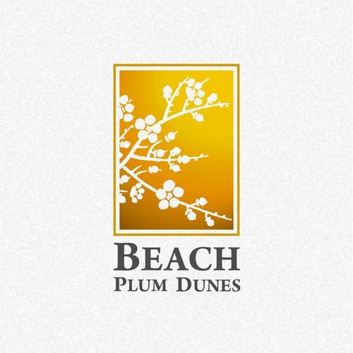 Beach Plum Dunes