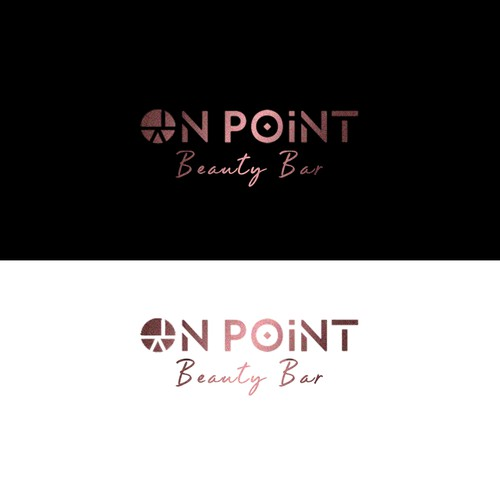 On point Beauty Bar