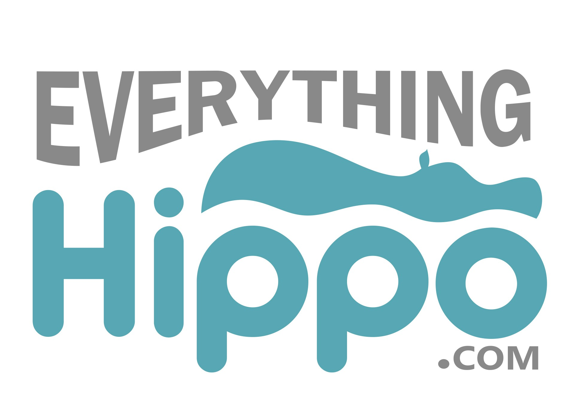 Cool Clever Hippo Store!