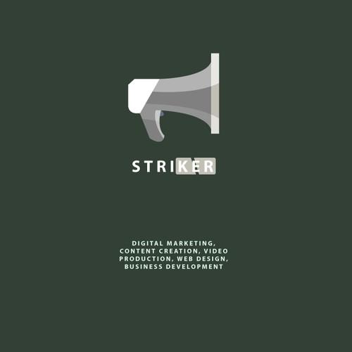 STRIKER Digital Media Agency