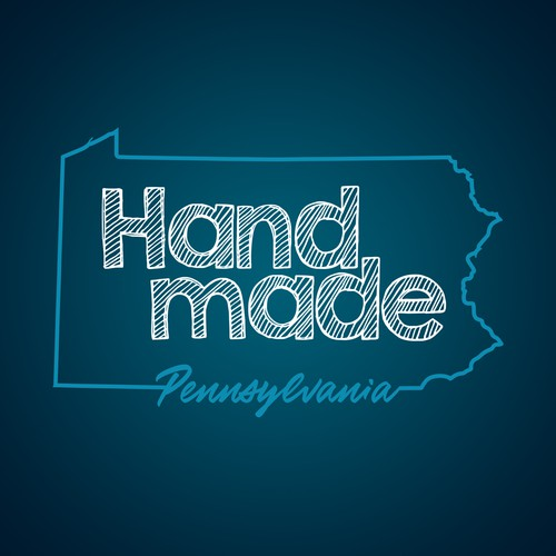 Winner handmade business in Pennsylvania - Podcast