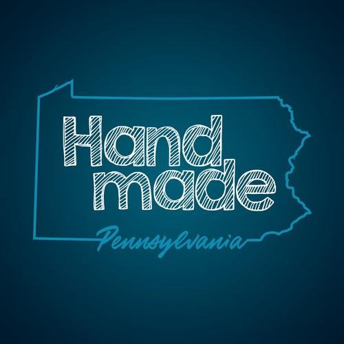Winner handmade business in Pennsylvania - Podcast