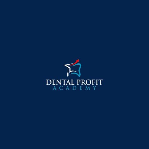 Dental Profit Academy