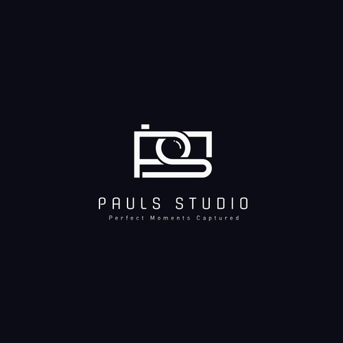 Pauls Studio