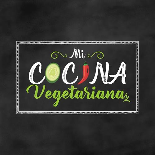 Mi Cocina Vegetariana