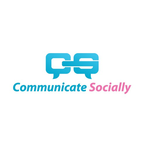 Create a winning LOGO design for a new Social Media Marketing agency