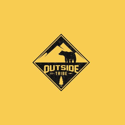 Outside Tribe