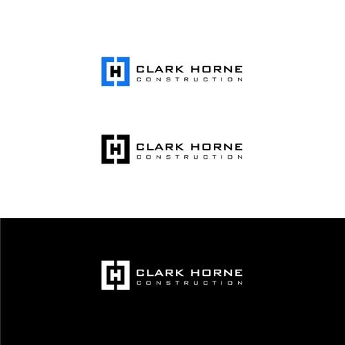 Clark Horne