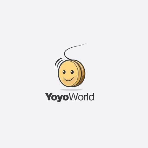 Yoyo World