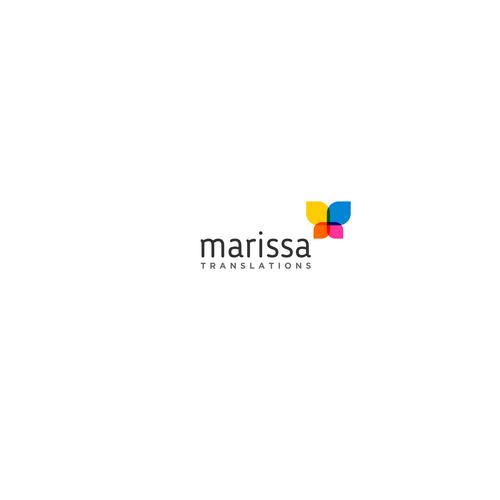 Translation Website Logo