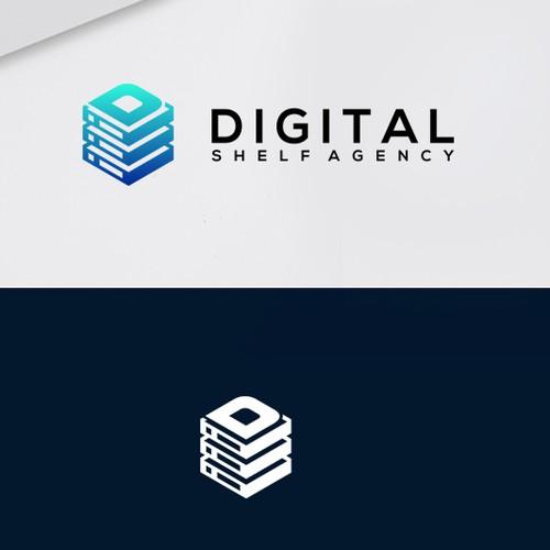 Digital Shelf Agency