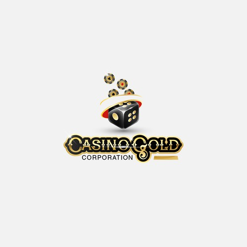 CasinoGold Corp.
