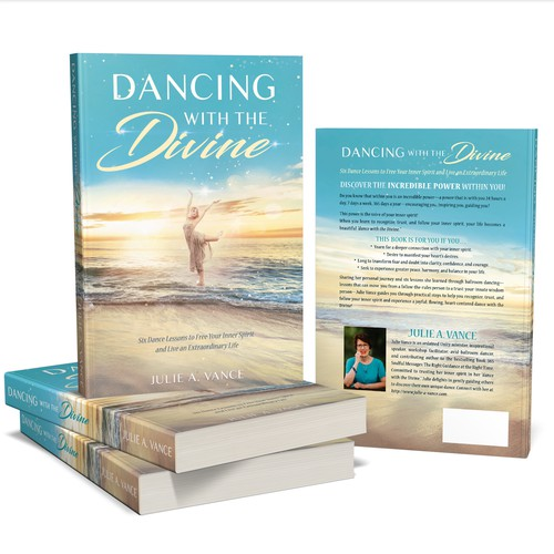 Dancing with the Divine
